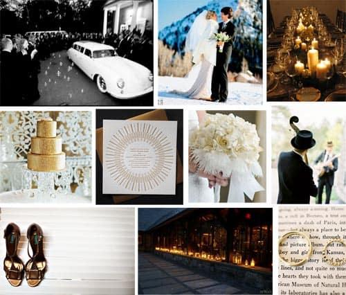 Walking in a Winter Weddingland Wholesale Wedding Flowers Blog