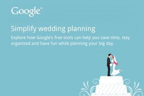 St Charles Wedding Receptions on January 19 2012 in Blog Weddings XVKbuuHA