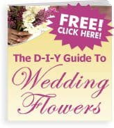 Introducing The DIY Guide to Wedding Flowers
