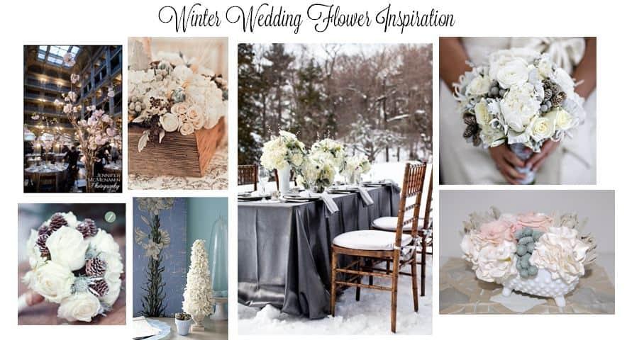 """Blooms """"Wedding Package Giveaway"""" Has a Winner!"""