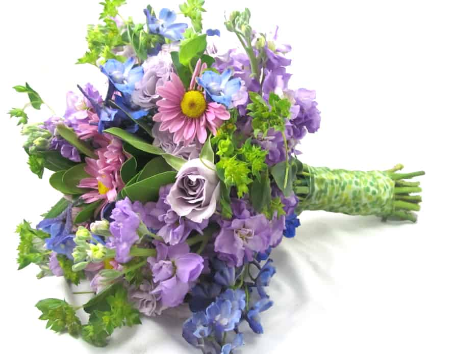 rustic wildflower bouquet wholesale wedding flowers blog. Black Bedroom Furniture Sets. Home Design Ideas