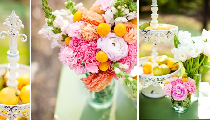 Are You Being Over Ambitious About Your DIY Flower Projects?