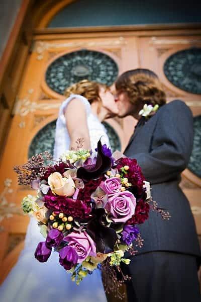 bridegroomflowers
