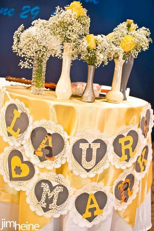 Wholesale Flowers Online - Wedding Decor