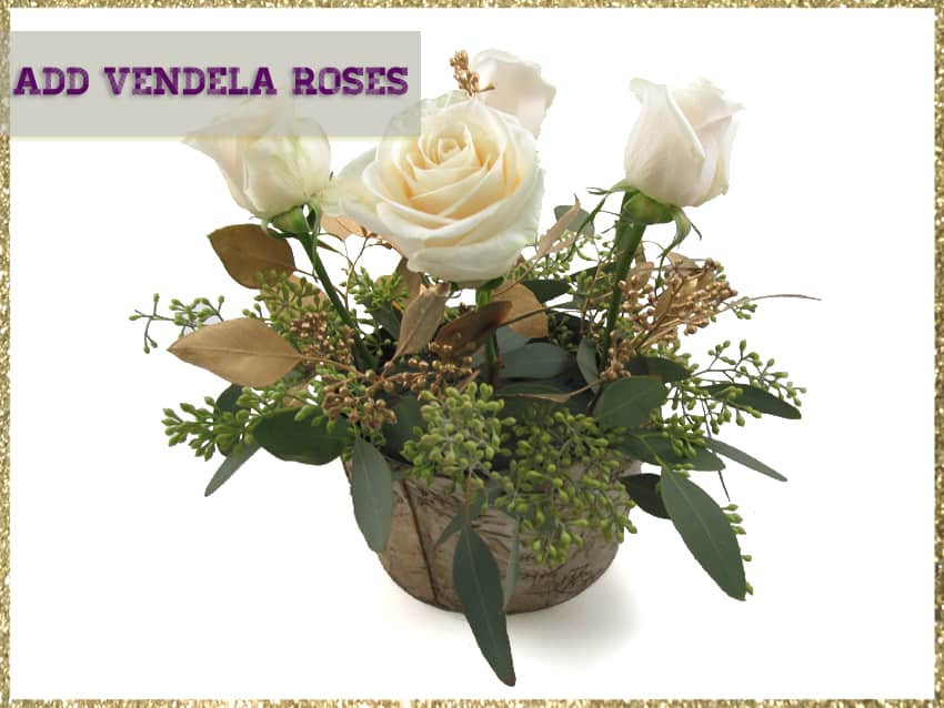 3-Add-Vendela-Roses