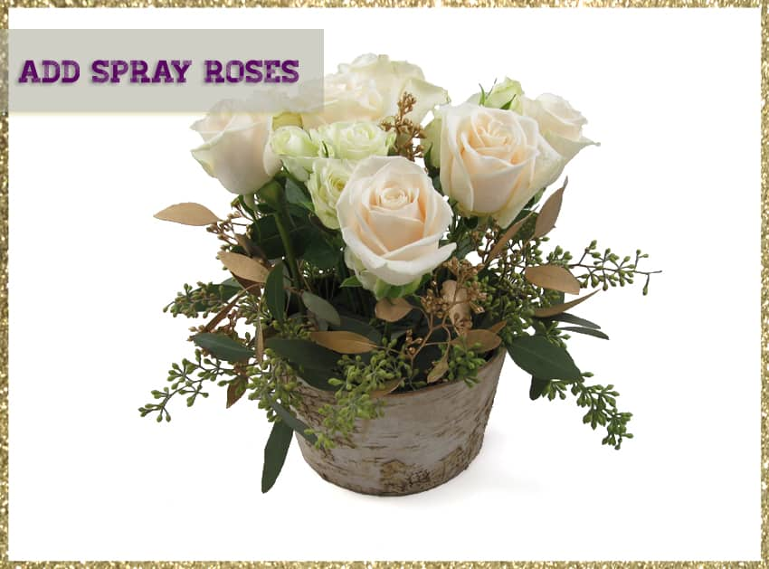 4-Add-Spray-Roses