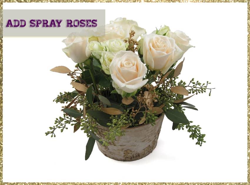 4-Add-Spray-Roses