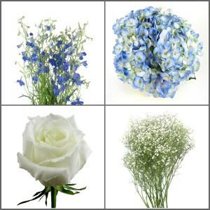 Blue-Baby-Shower-Flower-Pack