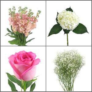 Pink-Baby-Shower-Flower-Pack
