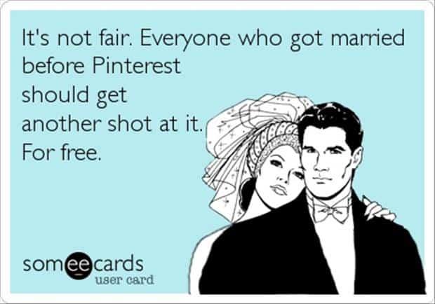 BloomsByTheBox Loves Pinterest!