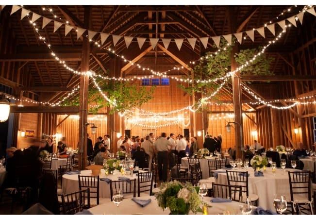 Rustic-Barn-Wedding-at-Stonover-Farm-Orchard-Cove-Photography-20