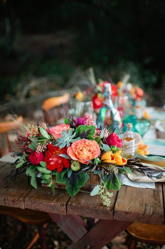 carter-and-cook-bohemian-flower