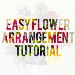 easy-flower-arrangement-tutorial