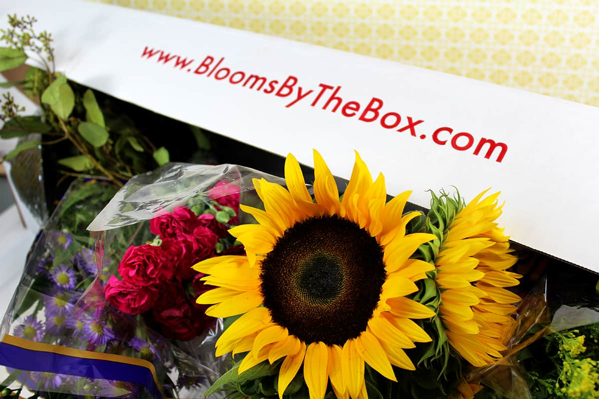 BloomsByTheBox-doubts-about-ordering-wholesale-flowers-online