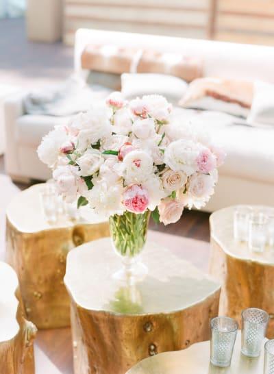 emily-maynard-wedding-flowers10