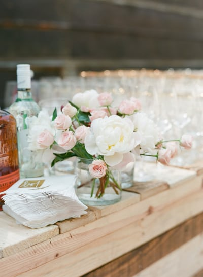 emily-maynard-wedding-flowers11