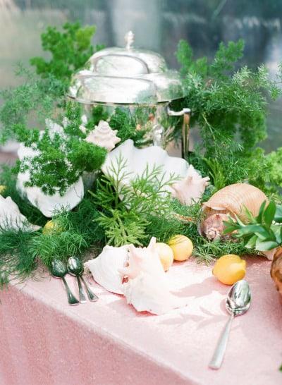 emily-maynard-wedding-flowers16