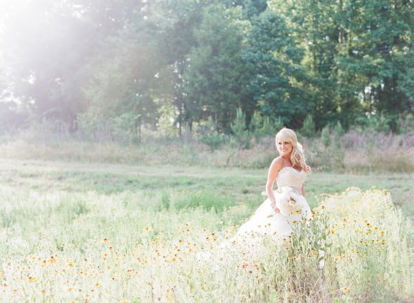 emily-maynard-wedding-flowers19