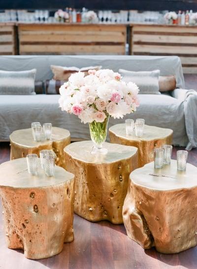 emily-maynard-wedding-flowers2