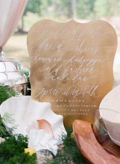 emily-maynard-wedding-flowers3