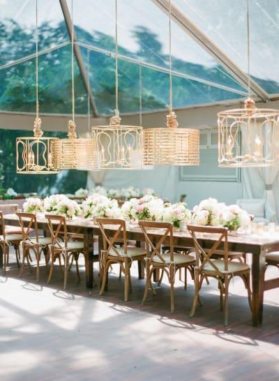 emily-maynard-wedding-flowers4