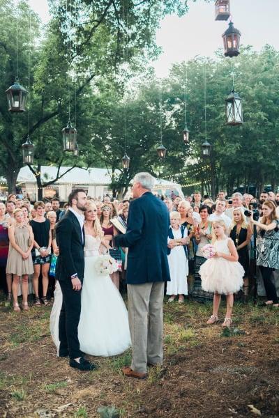 Emily Maynard S Wedding Flowers