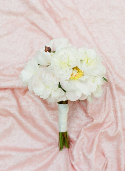 emily-maynard-wedding-flowers8