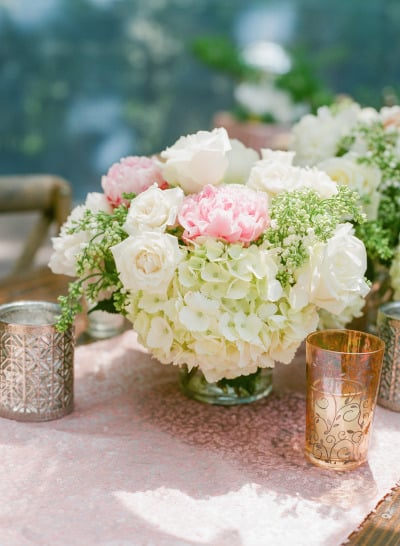 emily-maynard-wedding-flowers9