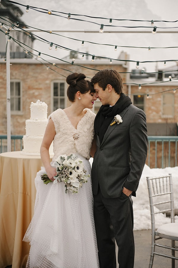 winter wedding bouquet 4 (2)