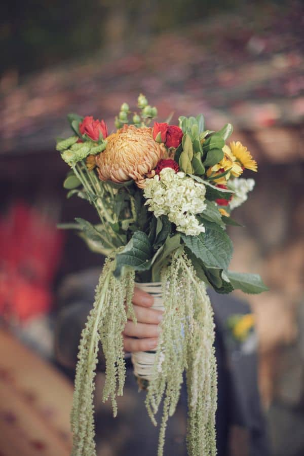 Griffiths_Achilli_ChristinaLillyPhotography_23290001_0_low diy rustic outdoor wedding