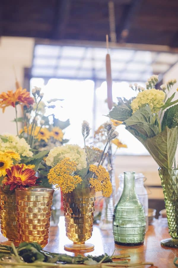 Griffiths_Achilli_ChristinaLillyPhotography_8969001_0_low diy rustic outdoor wedding