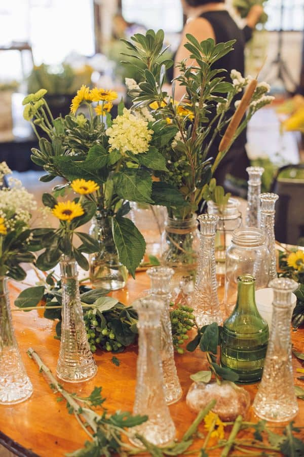 Griffiths_Achilli_ChristinaLillyPhotography_8980001_0_low diy rustic outdoor wedding