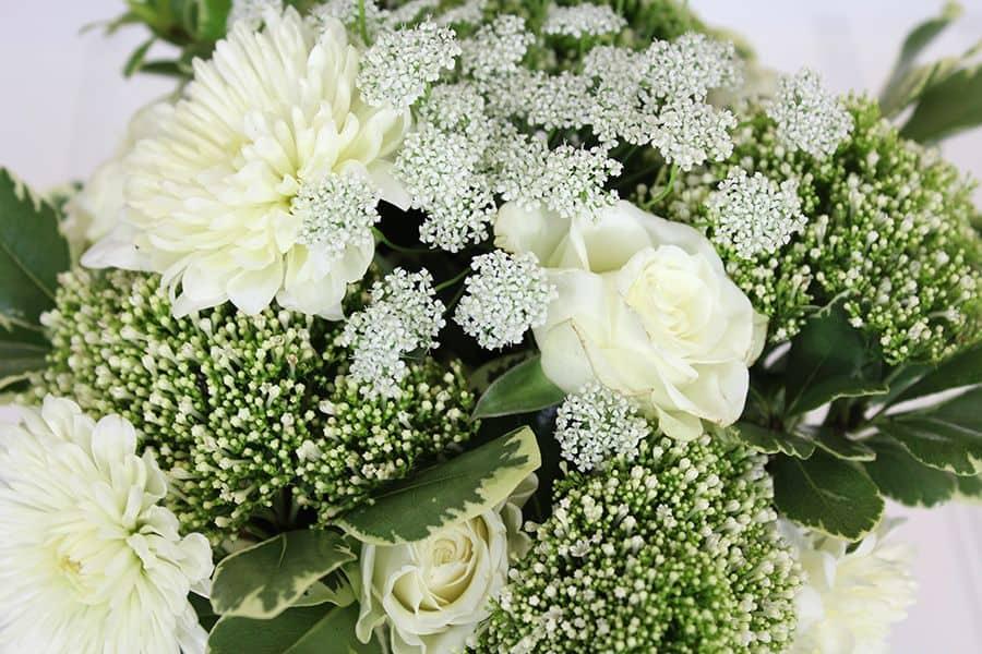 white-vintage-flowers