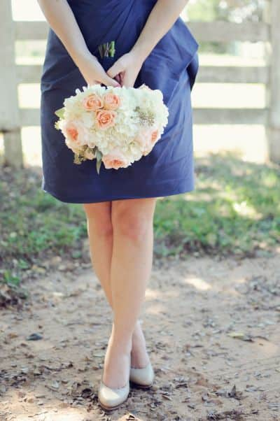 georgia spring wedding bouquet recipe bm