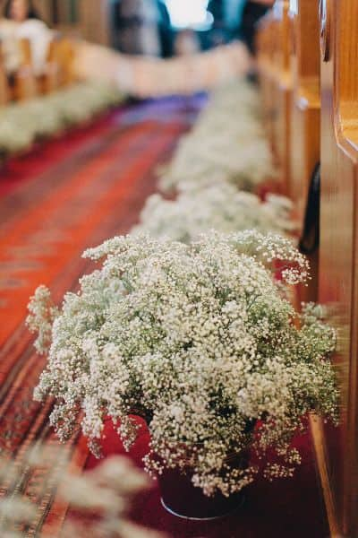 ways babys breath bucket2