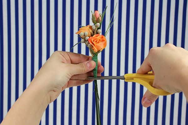how-to-make-a-nautical-boutonniere-cutbottom