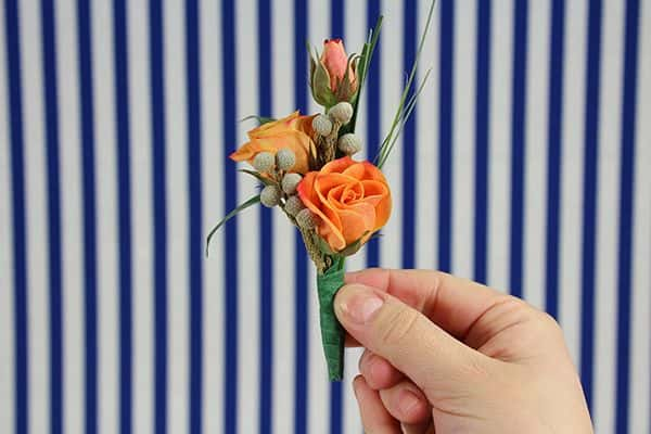 how-to-make-a-nautical-boutonniere-finalheld