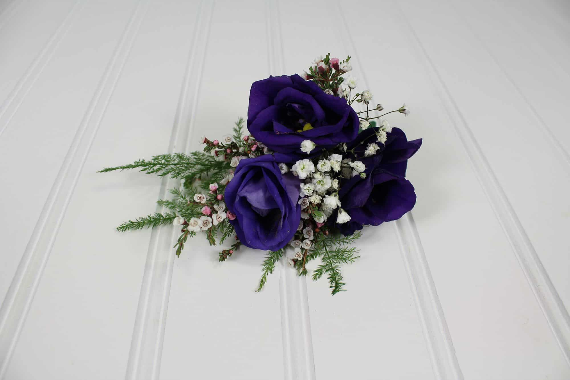 romantic-boutonniere-final