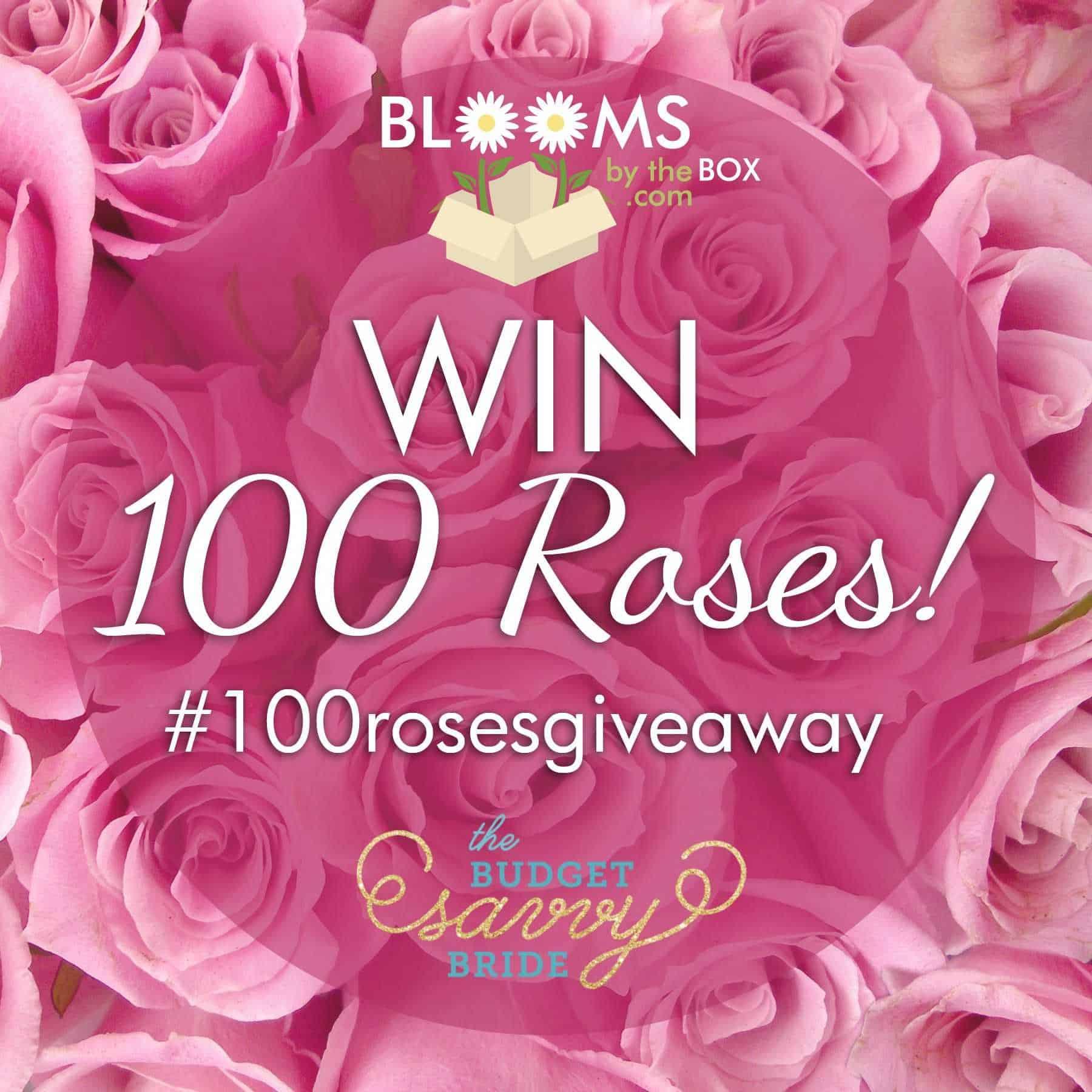 100-Rose-Giveaway-IG