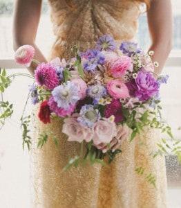 whimsical wedding themes