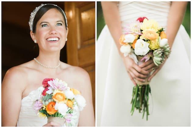 DIY_Wedding_PerryManfielfPerformingArtsCenter_AndyBarnhardPhotogrpahy_BloomsbytheBox_1