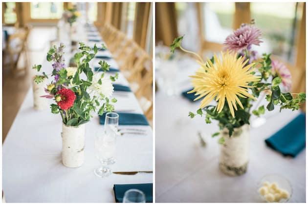 DIY_Wedding_PerryManfielfPerformingArtsCenter_AndyBarnhardPhotogrpahy_BloomsbytheBox_2