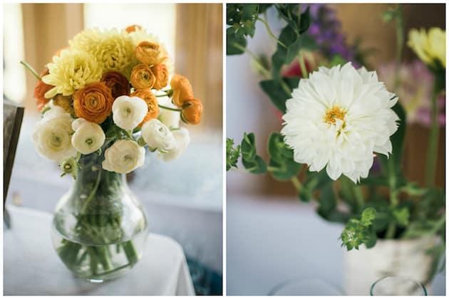 DIY_Wedding_PerryManfielfPerformingArtsCenter_AndyBarnhardPhotogrpahy_BloomsbytheBox_3