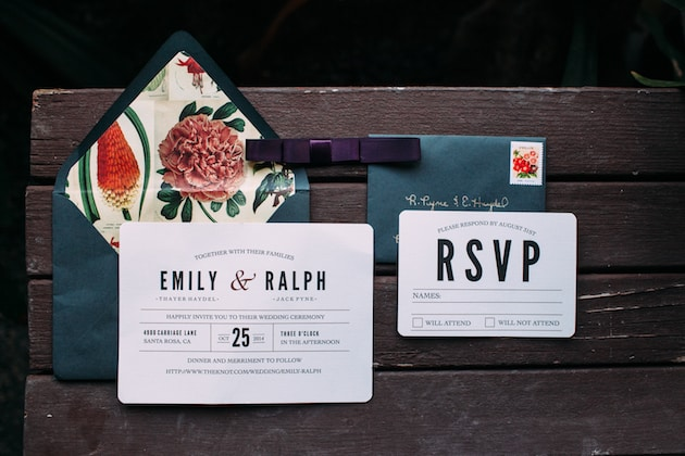 Emily and Ralph _ Blooms by the Box _ StephanieCourtPhotography_21