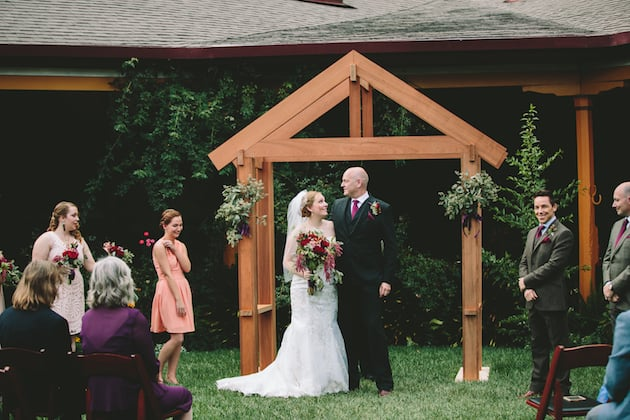 Emily and Ralph _ Blooms by the Box _ StephanieCourtPhotography_41