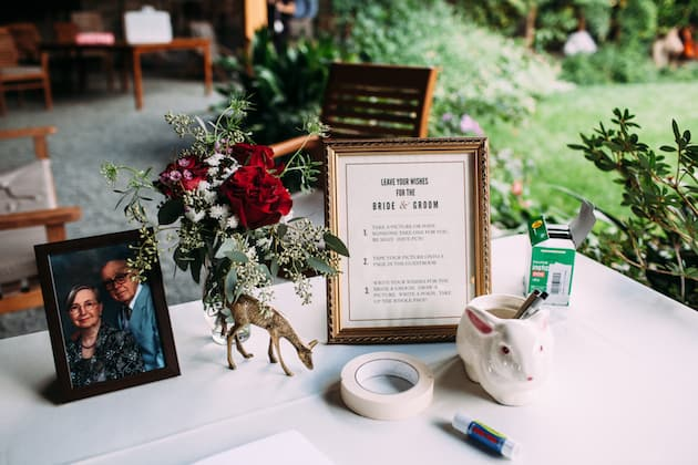 Emily and Ralph _ Blooms by the Box _ StephanieCourtPhotography_6