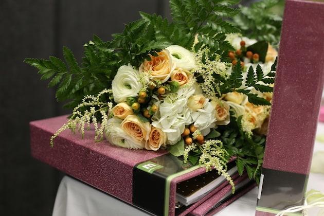 Bridal Bootcamp | Veronica Pranzo Events