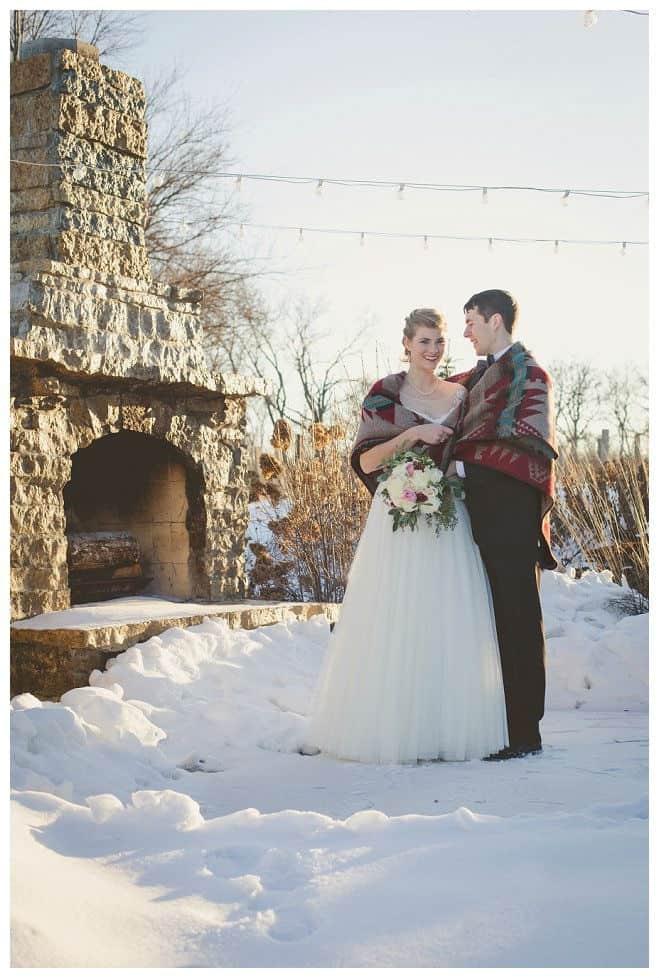 winter-wedding-bloomsbythebox-1