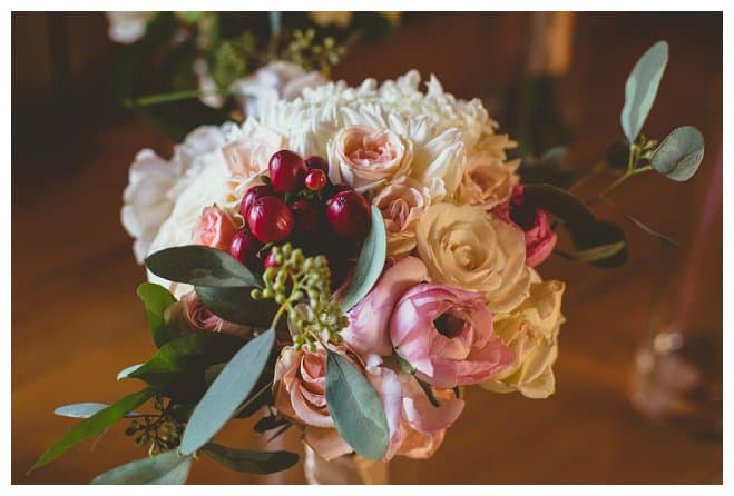 winter-wedding-bloomsbythebox-3