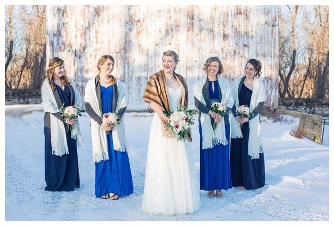 winter-wedding-bloomsbythebox-5